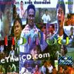 Kuan Ouy [ VCD ]