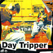 Karaoke VCD : Day Tripper - The Day Tripper