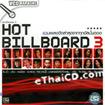 Karaoke VCD : RS. - Hot Billboard - Vol.3