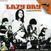 Karaoke VCD : Lazy Day