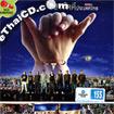 Karaoke VCD : Carabao - Sa-muk-kee Pra-ted-Thai