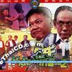 Return Of The Crazy Bumpkins [ VCD ]