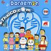 Doraemon : TV Collection - volume 1-4