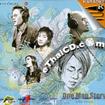 Karaoke VCD : Surapan Jumlongkul - One Man Story
