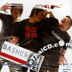 Karaoke VCD : Basher - Fresh