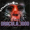 Dracula 3000 (English soundtrack) [ VCD ]