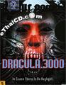 Dracula 3000 [ DVD ]