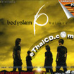 Karaoke VCD : Bodyslam - Believe