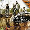 Karaoke VCD : Playback - Playback