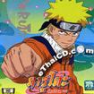 Naruto : vol. 21 - 25