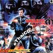 Petchkard Dum (Black Killer) [ VCD ]