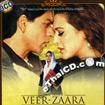 Veer Zaara [ VCD ]