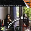 Karaoke VCD : Peacemaker - Panorama