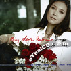 Amp Saowaruk : May Love Remain