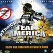 Team America World Police [ VCD ]