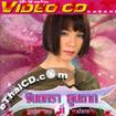 Karaoke VCD : Jintara Poonlarb - Khon num tang jai