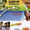Karaoke VCD : Mint Uttawadee - Bubblegirls - Briohny