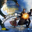 Lemony Snicket's A Series of Unfortunate Events (English soundtrack) [ VCD ]