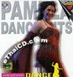 Karaoke VCD : Pamela Bowden - Dance hits