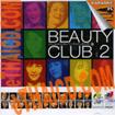 Karaoke VCD : Grammy - Beauty Club 2