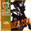 Girl : Since 1996