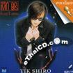 Karaoke VCD : Tik Shiro - Tik ber 5