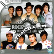 Karaoke VCD : RS. Rock 2 Rock - OUT & Pluem