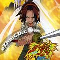 Shaman King : set #3