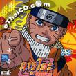 Naruto : vol. 36 - 40