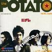 Potato : Life