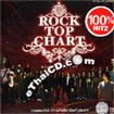 RS. Rock Top Chart - Rock Request