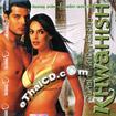 Khwahish [ VCD ]