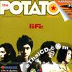 Karaoke VCD : Potato - Life