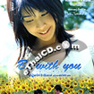 Be With You [ VCD ]