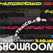Showroom : Vol.2