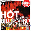 Karaoke VCD : RS. : Hot Billoard - Overheat