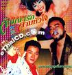 Tri-Star [ VCD ]