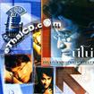 Karaoke VCD : Nino - Pleng hits kong poo chai kee ngao