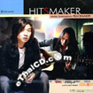 Peacemaker : Hits Maker