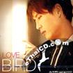 Bird Thongchai : Love Bird