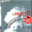 Karaoke VCD : RS : HURT - Vol. 2