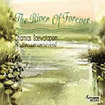Chamras Saewataporn : The river of forever