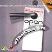 Karaoke VCD : Genie Showroom #2 - Open