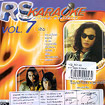 RS Karaoke VCD vol. 7