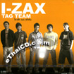I - Zax : Tag Team
