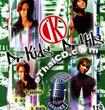 Karaoke VCD : Dr. Kids - Dr. Hits