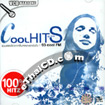 Karaoke VCD : RS. - Cool Hits
