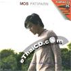 Karaoke VCD : Mos Patiparn - Patiparn