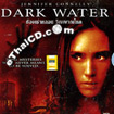 Dark Water (English soundtrack) [ VCD ]