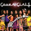 Danze Planet : Cover Girls - Vol. 2